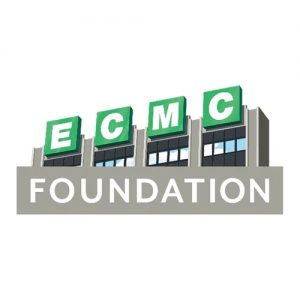 ECMC Foundation