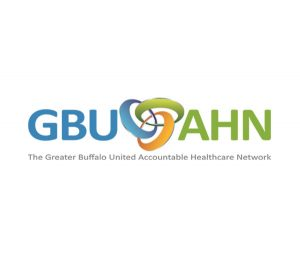 Greater Buffalo United Accountability Health Network