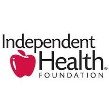 Independent Health Foundation